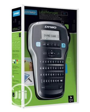 DYMO Label Maker 160 | Store Equipment for sale in Lagos State, Ikeja