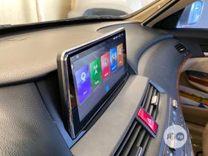 Android Screen Touch for Honda Accord 2008-2012   Vehicle Parts & Accessories for sale in Lagos State, Ikeja