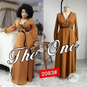 Quality Long Sexy Gown   Clothing for sale in Abuja (FCT) State, Abaji
