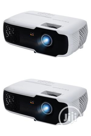Projector for Presentation | TV & DVD Equipment for sale in Cross River State, Calabar