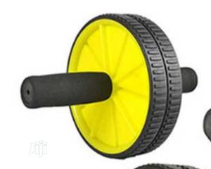 Classy AB Roller | Sports Equipment for sale in Lagos State, Surulere