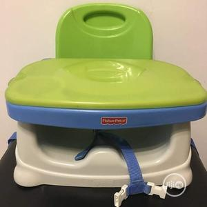 Newly Arrived Uk Neatly Used Multipurpose Baby Learning Seat | Children's Gear & Safety for sale in Lagos State, Ikorodu