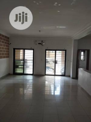 Very Good 3 Bedroom Flat Downstairs for RENT at Magodo1gwz   Houses & Apartments For Rent for sale in Magodo, GRA Phase 1