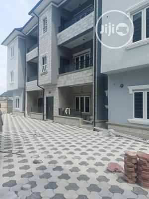 Virgin 2 Bedroom Flat in Shell Cooperative Eliozu to Let   Houses & Apartments For Rent for sale in Rivers State, Port-Harcourt