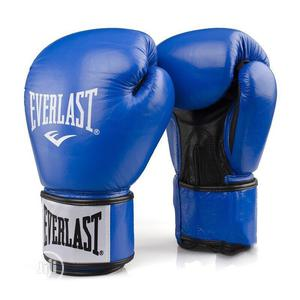 Everlast Boxing Glove   Sports Equipment for sale in Lagos State, Surulere