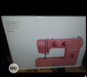 John Lewis Sewing Machine Special Edition | Home Appliances for sale in Lagos State, Ikorodu