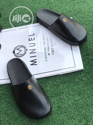 Half Shoe Slide | Shoes for sale in Lagos State, Mushin