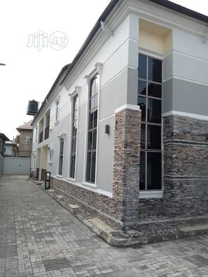 4 Bedroom Duplex For Rent At Odili Road Port-harcourt   Houses & Apartments For Rent for sale in Port-Harcourt, Trans Amadi