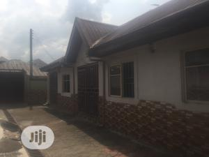 Nice 2 Bedroom Flat For Rent At Rumuaholu | Houses & Apartments For Rent for sale in Rivers State, Port-Harcourt