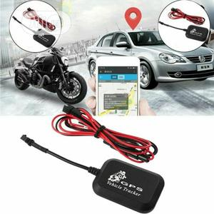 GPS Tracking Device For Bikes And Vehicles | Vehicle Parts & Accessories for sale in Lagos State, Maryland