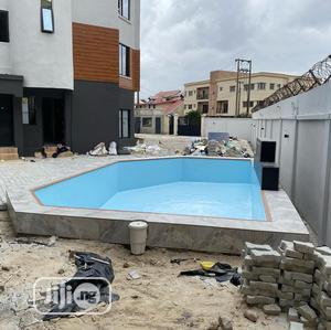 Swimming Pool Maintenance & Construction | Building & Trades Services for sale in Nasarawa State, Karu-Nasarawa