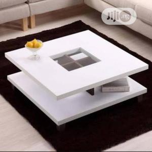 Excellent Sofa   Furniture for sale in Lagos State, Oshodi