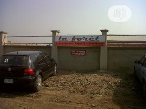 Seasoning Production Factory for Sale | Commercial Property For Sale for sale in Oyo State, Ibadan