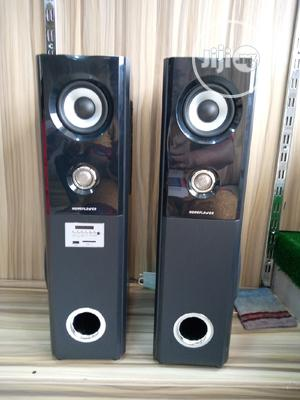 Home Theater System. | Audio & Music Equipment for sale in Rivers State, Port-Harcourt