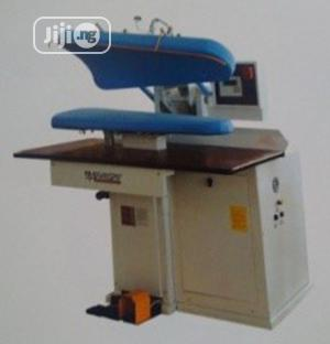 Industrial Utility/Hoffman Press Pneumatic Automatic Machine   Manufacturing Equipment for sale in Lagos State, Ikeja