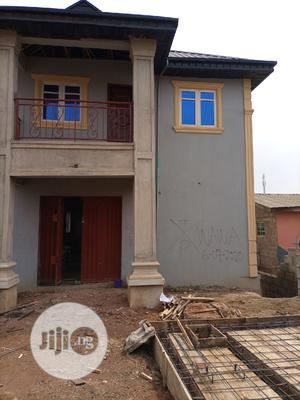 Brand-new 2bedroom Flat Is For Rent At Ojodu,Ikeja,Lagos | Houses & Apartments For Rent for sale in Lagos State, Ojodu