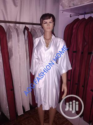 Bridal Rope | Wedding Wear & Accessories for sale in Lagos State, Ikeja