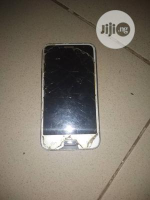 Samsung Galaxy J1 8 GB Silver | Mobile Phones for sale in Enugu State, Uzo-Uwani