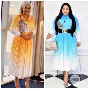 Elegant Long Dress | Clothing for sale in Lagos State, Ikeja
