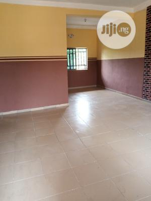 3 Bedroom Flat to Let at Amawbia | Houses & Apartments For Rent for sale in Anambra State, Awka