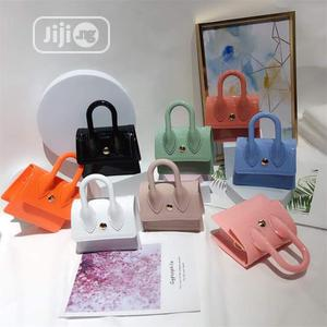 Designer Bags for Ladies   Bags for sale in Lagos State, Lagos Island (Eko)