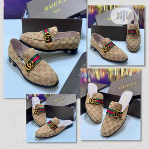 Fashion Trends   Shoes for sale in Lagos State, Agege
