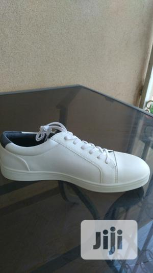 Calvin Klein Sneakers | Shoes for sale in Abuja (FCT) State, Gwarinpa