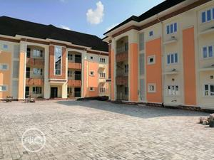3 Bedroom Luxury Serviced Flats To Let In New GRA PH   Houses & Apartments For Rent for sale in Rivers State, Port-Harcourt