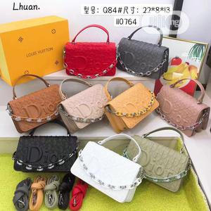A Medium Sized Bag   Bags for sale in Lagos State, Ikeja
