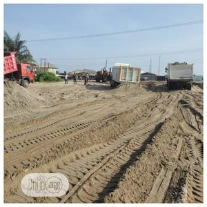 Commercial Land For Sale In Ibeju-lekki. The Wealthy Place | Land & Plots For Sale for sale in Lagos State, Ibeju
