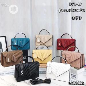 Medium Sized Bag   Bags for sale in Lagos State, Ikeja