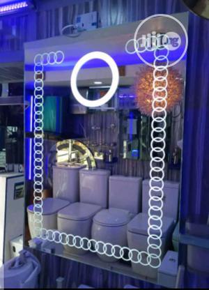 Sensor Mirror | Home Accessories for sale in Lagos State, Orile