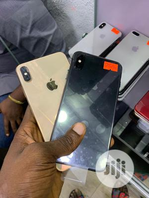 Apple iPhone XS Max 64 GB | Mobile Phones for sale in Lagos State, Ikeja