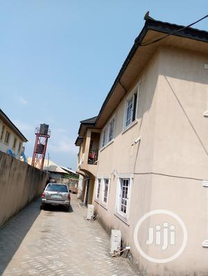 4 Units of 3 Bedroom Flat on a Full Plot of Land   Houses & Apartments For Sale for sale in Ibeju, Awoyaya