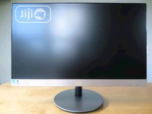 """23""""Inch Ips Frameless AOC Monitor 