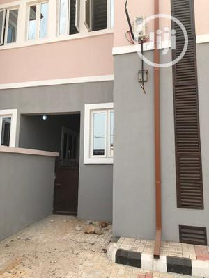 This House Is For Rent | Houses & Apartments For Rent for sale in Enugu State, Enugu