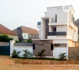 5 Bedroom Luxurious Duplex For Sale   Houses & Apartments For Sale for sale in Enugu State, Enugu