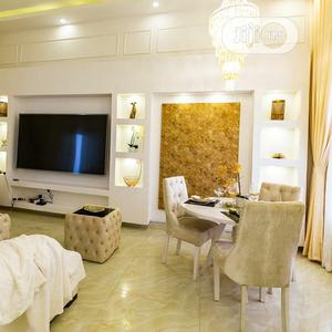 Beautifully Built And Furnished 2 Bedroom Apartment | Houses & Apartments For Sale for sale in Abuja (FCT) State, Mabushi