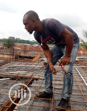 Electrical Technician | Repair Services for sale in Abuja (FCT) State, Durumi