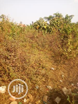One and a Half Plot of Land for Sale at Shimawa | Land & Plots For Sale for sale in Ogun State, Sagamu