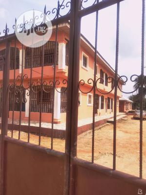 Spacious Clean 2bedroom Flat to Let, Pay and Move in 180k | Houses & Apartments For Rent for sale in Edo State, Benin City