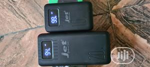 Jet Power Bank | Accessories for Mobile Phones & Tablets for sale in Lagos State, Ojo