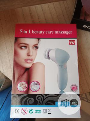 5 in 1 Beauty Care Massager   Skin Care for sale in Lagos State, Surulere