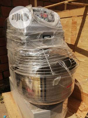 50kg German Spiral Mixer | Restaurant & Catering Equipment for sale in Abuja (FCT) State, Utako