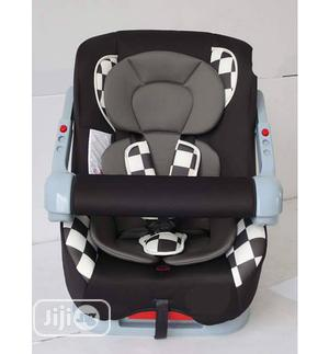 Baby Car Seat   Children's Gear & Safety for sale in Rivers State, Port-Harcourt