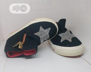 Children Shoes | Children's Shoes for sale in Abuja (FCT) State, Wuse 2