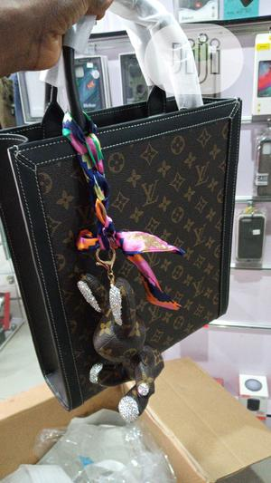 Louis Vuitton Female Handbag | Bags for sale in Lagos State, Amuwo-Odofin