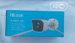Hilook - 1080p CCTV Surveillance Camera | Security & Surveillance for sale in Rivers State, Obio-Akpor