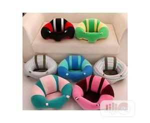 Seat Up Baby Support   Children's Gear & Safety for sale in Rivers State, Port-Harcourt