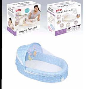 Mobile Bed For Baby   Children's Furniture for sale in Rivers State, Port-Harcourt